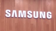 South Koreas dominant Samsung conglomerate run by the countrys wealthiest family secures shareholder approval for the crucial merger of two...