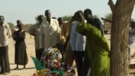South Sudan before the December 2010 Independence Referendum