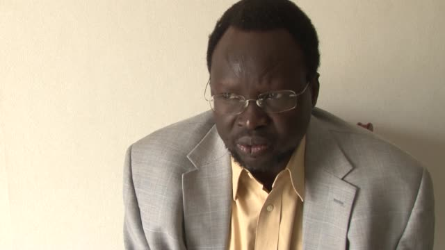 South Sudan has dropped charges against the four political detainees being held for treason in the alleged coup attempt on the 15th December 2013