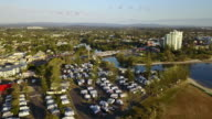 Southport, Queensland,Australia.