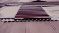 Raum des Gebäudes