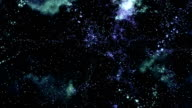 Space Travel (Loop)