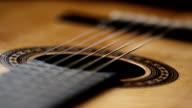 Spanish guitar (1080p)
