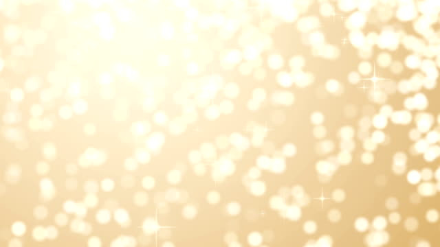 Sparkling glitter background