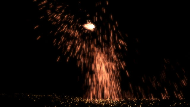 Sparks (Central)
