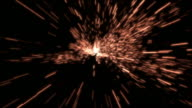Sparks - Zero G