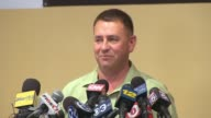 Speaker for Group Describes Big Win on August 13 2013 in Ocean City New Jersey