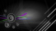 Lautsprecher 01 Hintergrund