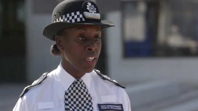 Special measures are being taken to protect Notting Hill Carnival from the threat of terrorism and acid attacks Scotland Yard has said Steel barriers...