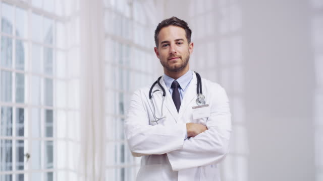 Specializing in quality healthcare without compromise