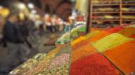 spice market 04