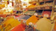 spice market 13