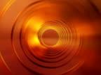 Spiral 3D