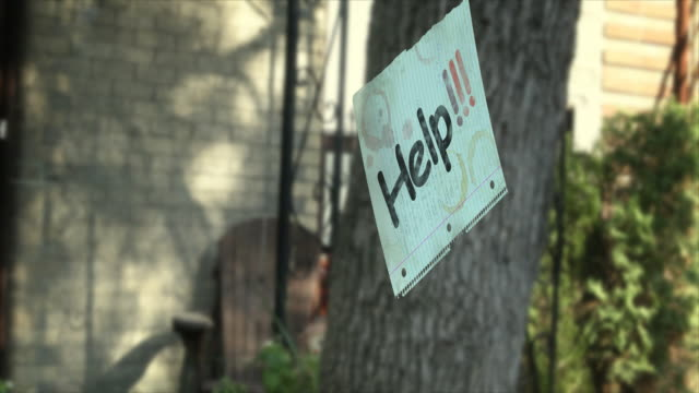 Spiritualità-Help Me!