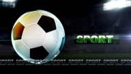 Sport News (Generic)