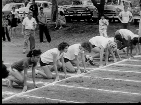 1959 Sports and Religion in Hawaii