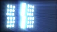 CGI, Spotlights
