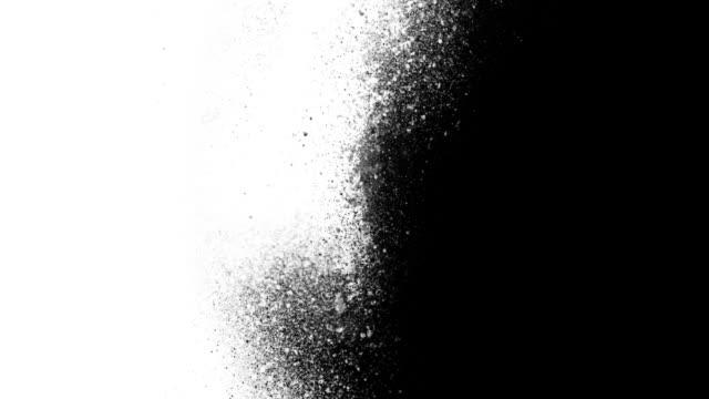Spray Paint Airbrush Transition