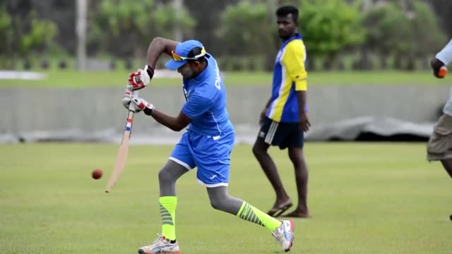 Sri Lanka and the West Indies will look to offload past baggage and begin a new era with fresh young talent when a two Test series starts in Galle on...