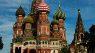 T/L St. Basil's Cathedral