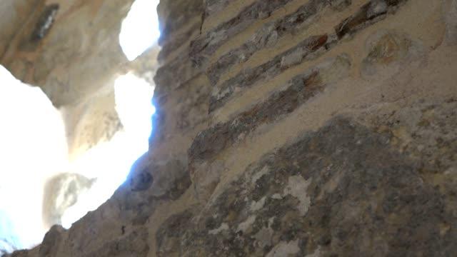 St. Peter Antakya Church in Hatay, Turkey