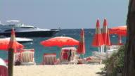 HD: St. Tropez Beach