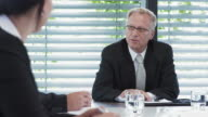 HD DOLLY: Bürobesprechung