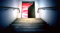 Stairways To Hell