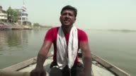 Standing on the banks of the river Ganges a day after his election triumph Prime Minister Narendra Modi vowed to succeed where numerous governments...