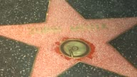 Star at the Zubin Mehta Honored With A Star On The Hollywood Walk Of Fame at Hollywood CA