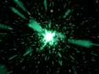 Starlight Boost