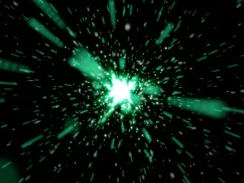 Boost di Starlight