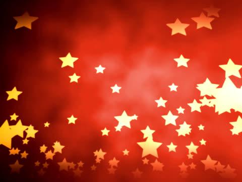 stars background (PAL25p)