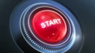 HD: Start Button On / Off