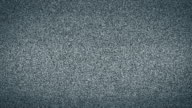 TV Static Noise (Loopable)