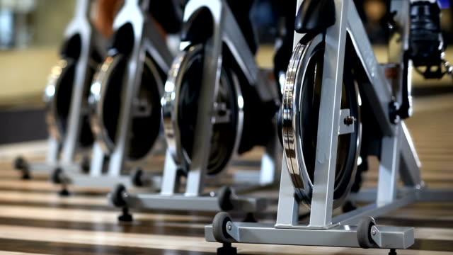 Fahrradergometer Trainingsräder