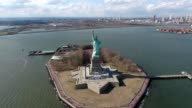 Statue of Liberty Part 2