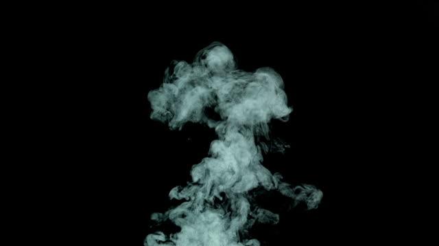 Steam 01