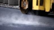 Steam roller (HD)