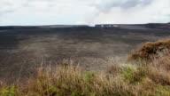 Steam Vents - Hawaii Volcano National Park