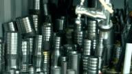 Steel Hose adapters