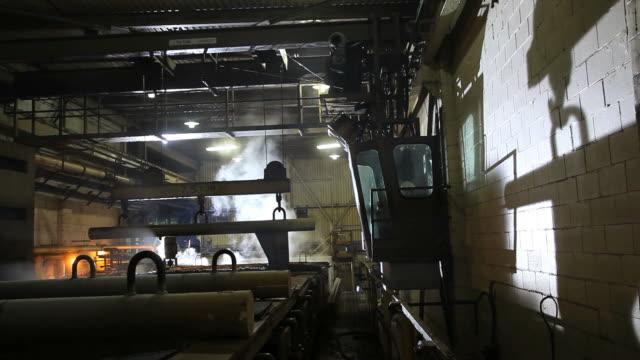 Steel Pickler-Federn Versetzt