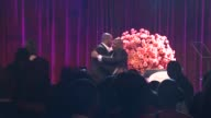 Steve Harvey and Tyler Perry at the Steve Harvey Hosts 2nd Annual Steve Harvey Foundation Gala in NY at New York NY