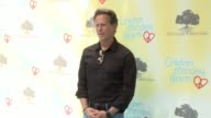 Steven Weber at the Children Mending Hearts 9th Annual Empathy Rocks on June 11 2017 in Los Angeles California