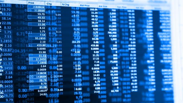 Dow jones stock ticker live - frudgereport363.web.fc2.com