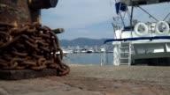 Stockshots of Acapulco
