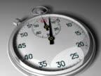 Cronometro 3D