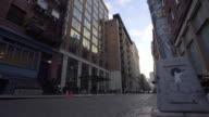 SOHO - street