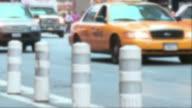 HD : Streets Of NY