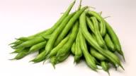 String beans